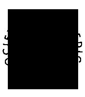 DOS_logo